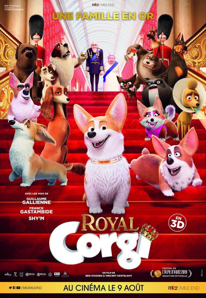 Royal_Corgi.jpg (652 KB)
