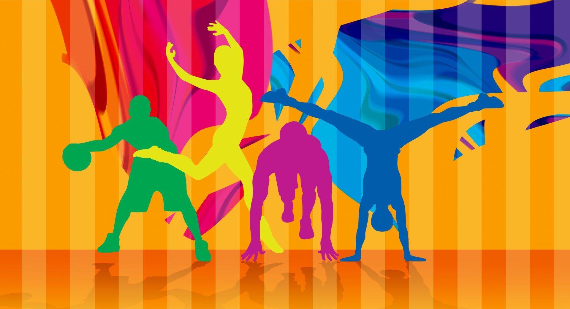 Mise jour de la politique du sport et de l 39 activit physique for Cite du sport terrebonne piscine